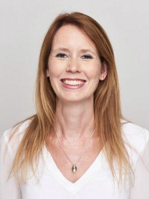 Dr. med. Maria E. Dick Fachärztin für Frauenheilkunde